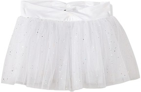 Capezio Sequin Tutu Skirt Girl's Skirt