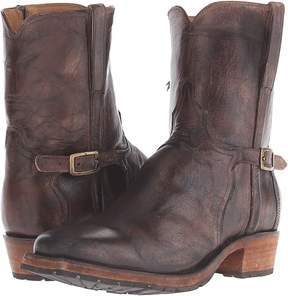Lucchese GY8908.K3 Cowboy Boots