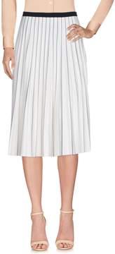Aviu 3/4 length skirts