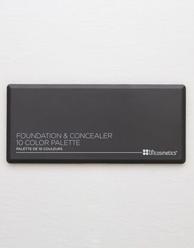 aerie BH Cosmetics? Foundation And Concealer Palette
