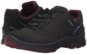 Lowa Tiago GTX Lo Women's Shoes