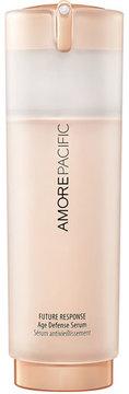 Amore Pacific AMOREPACIFIC FUTURE RESPONSE Age Defense Serum, 1.0 oz.