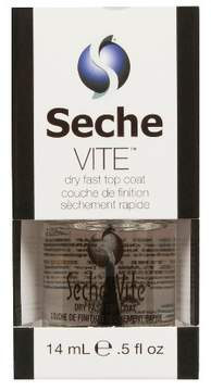 Ardell Seche Vite Dry Fast Top Coat