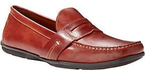 Eastland Men's Leather Slip-on Loafers - Pensacola