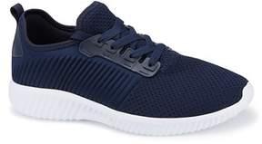 X-Ray XRay Xray Men's The Galeras Athletic Sneaker.