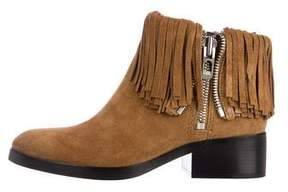 3.1 Phillip Lim Alexa Ankle Boots w/ Tags