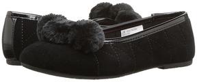 Rachel Phoebe Girl's Shoes