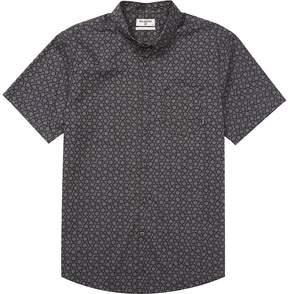Billabong Sundays Mini Short-Sleeve Shirt - Men's
