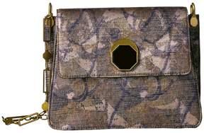 Louise et Cie Edeth Chain Shoulder Shoulder Handbags