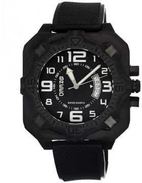 Breed Ulysses Collection 7003 Men's Watch