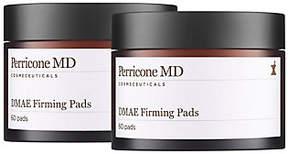N.V. Perricone DMAE Firming Pads Set of 2 60-Count Auto-Delivery
