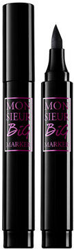 Lancome Monsieur Big Eyeliner Marker