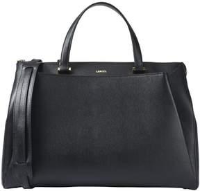 Lancel Handbags