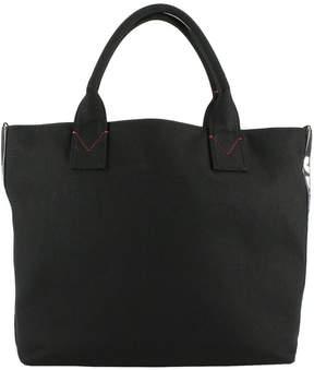 Pinko Handbag Shoulder Bag Women