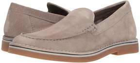 Hush Puppies President Mercer Men's Slip on Shoes