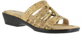 Easy Street Shoes Scorch (Women's)
