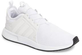 Men's Adidas X_Plr Sneaker