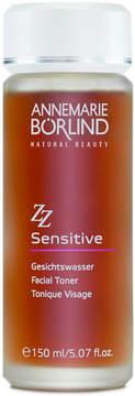 ZZ Sensitive Toner by Annemarie Borlind (5.07oz Toner)
