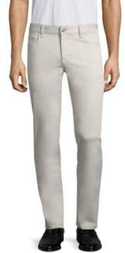 J. Lindeberg Grant Casual Pants