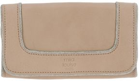 MILA LOUISE Wallets