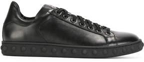 Moncler Fifi sneakers