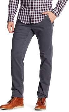 Mason Micro Print Pants