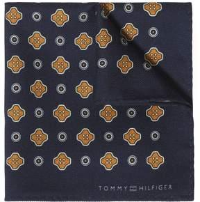 Tommy Hilfiger Collection Foulard Pocket Square