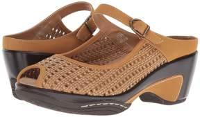 Rialto Vega Women's Shoes