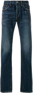 Edwin E-standard Premium jeans
