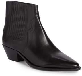 Isabel Marant Women's Derlyn Boot