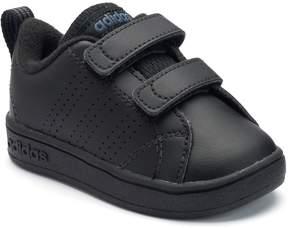 adidas VS Advantage Clean CMF Toddler Boys' Shoes