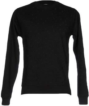 Bellfield Sweatshirts