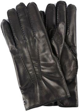 Valentino Studded Gloves