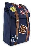 Disney Walt World Collegiate Backpack