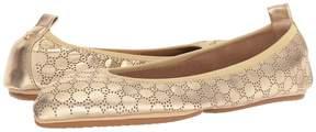 Yosi Samra Vienna Women's Shoes