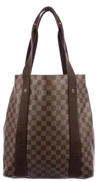 Louis Vuitton MENS BAGS