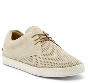Base London Keel Sneaker