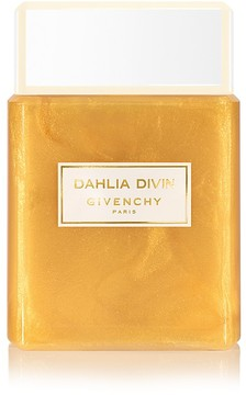Givenchy Dahlia Divin Skin Dew Body Lotion