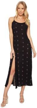 Flynn Skye Debbie Dress Women's Dress