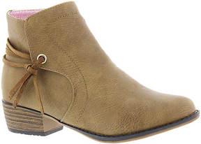 KensieGirl Tassel Boot KG20365 (Girls' Toddler-Youth)