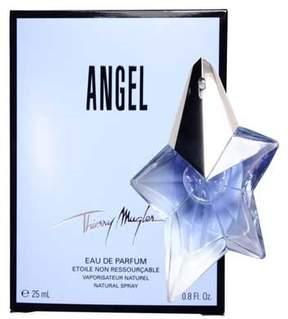 Thierry Mugler Angel EDP Spray 0.85 oz (w)