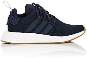 adidas Women's NMD R2 Sneakers