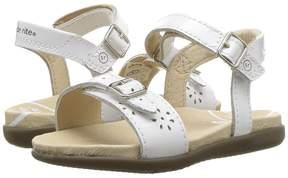 Stride Rite SRT Roxana Girl's Shoes