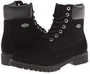 Lugz Convoy Wr Men's Lace up casual Shoes