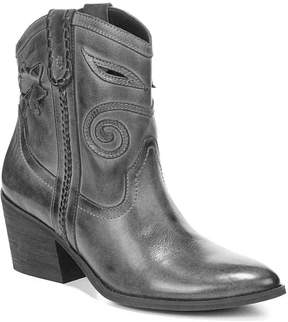 Carlos by Carlos Santana Women's Austin Cowboy Boot