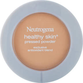Neutrogena Healthy Skin Pressed Powder