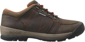 Bogs Bend Low Hiking Boot