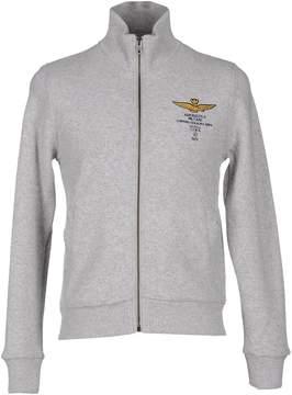 Aeronautica Militare Cardigans