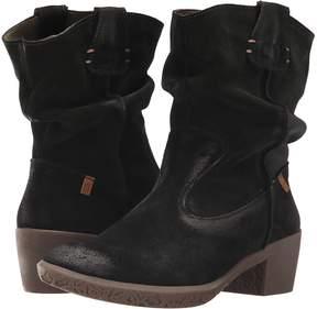 El Naturalista Alhambra NG17 Women's Shoes