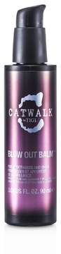 Tigi Catwalk Blow Out Balm (For Smoothness and Shine)